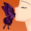 Venulsaa's avatar