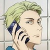 Venulus's avatar