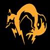 venum's avatar