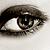 venus-in-tears's avatar