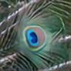 venus-sky's avatar