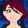 Venus-Snatch-Trap's avatar