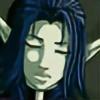 venus-stock's avatar