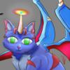 Venus-Z-A's avatar