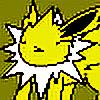 VenusAdept-Chance's avatar