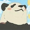 Venusauce's avatar
