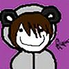 venusaurr's avatar