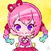 venuscho's avatar