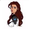 VenusDeMilo2's avatar