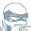 VenusdeMilo2703's avatar