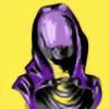 VenusDesertBloom's avatar
