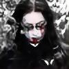 VenusdeVilo's avatar