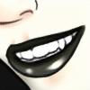 VenusErotica's avatar