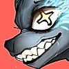 venusfalls's avatar
