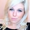 venusflesh's avatar