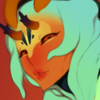 VenusFlowerrr's avatar