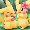 Venusflypheonix's avatar