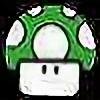 venusflytrap614's avatar