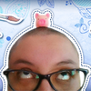 VenusinaMarciana's avatar