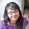 venusjazzstar's avatar