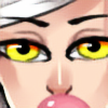 VENUSjokes's avatar