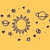 VenusLove13's avatar