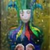 Venusmystic's avatar