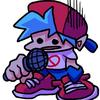 VenusPlaysGacha's avatar