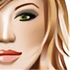venuspoison's avatar