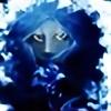 venustamorte's avatar