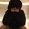 venusteax's avatar