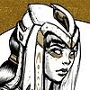 VenusTemple's avatar