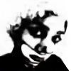 Venusx3's avatar