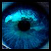 venvyo's avatar