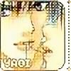 venxsora's avatar