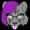 Venya1's avatar