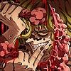 venzo1714's avatar