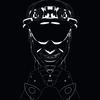 Venzus's avatar