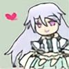 veohsfushigiyugi's avatar