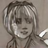 Veolleta's avatar