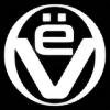 Veon-Vis's avatar