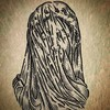 Veonaga's avatar