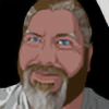 Veonoss30's avatar