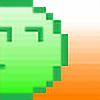 Veoria's avatar