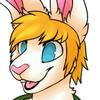 Veothebunny's avatar