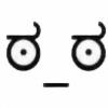 Veowulf's avatar
