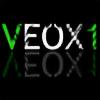 Veox1's avatar