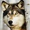 Veppy's avatar