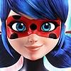 Vepzec-0suwre-wejsuw's avatar