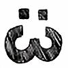 Vequara's avatar